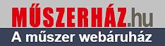 www.muszerhaz.hu
